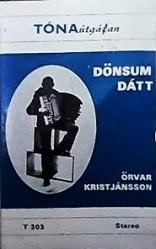 orvar-kristjansson-donsum-datt