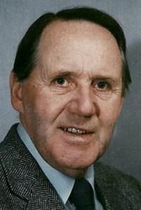 Þorvaldur Steingrímsson