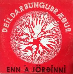 Deildarbungubræður - Enn á jörðinni1