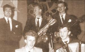 Egon 1955, myndin ef fengin af myndasíðu Snæbjörns1