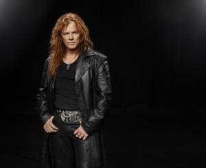 Eiríkur Hauksson - Valentine lost