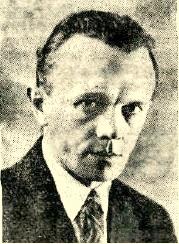 Emil Thoroddsen1