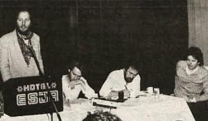 fra-stofnfundi-satt-1979