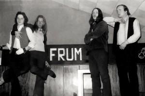 Frum2