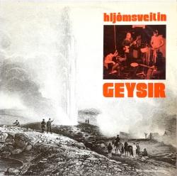 Geysir - Geysir1