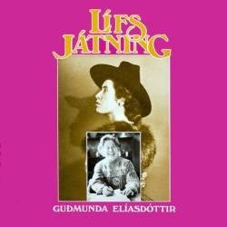 Guðmundur Elíasdóttir - Lífsjátning