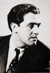 Guðmundur Jónsson