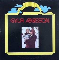gylfi-aegisson-gylfi-aegisson-1976