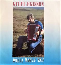 gylfi-aegisson-holli-rolli-rei
