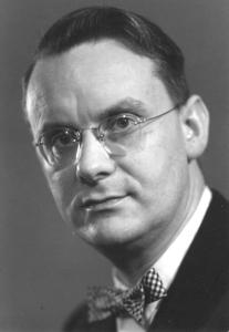 Gylfi Þ. Gíslason