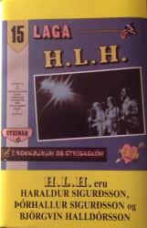 hlh-flokkurinn-i-rokkbuxum-og-strigaskom-sn