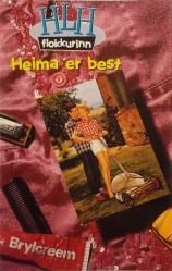 hlh-flokkurinn-heima-er-best-2