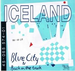 iceland-1-blue-city-ep
