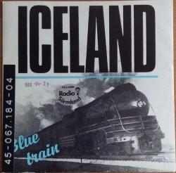 iceland-1-blue-train-ep