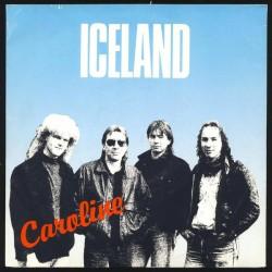 iceland-1-caroline-ep