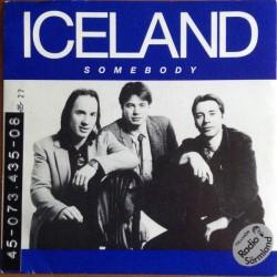 iceland-1-somebody-ep