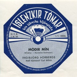 ingibjorg-thorbergs-modir-min-ofl