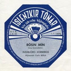 ingibjorg-thorbergs-rosin-min-ofl
