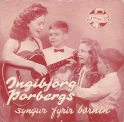 ingibjorg-thorbergs-syngur-fyrir-bornin-im-59