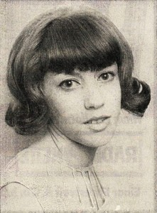 Janis Carol