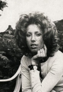 Janis Carol1