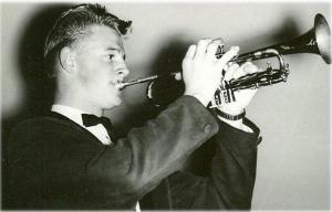 Lárus Sveinsson