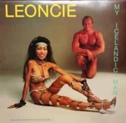 leoncie-my-icelandic-man
