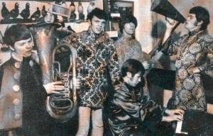 Logar 19681