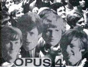 Opus 41