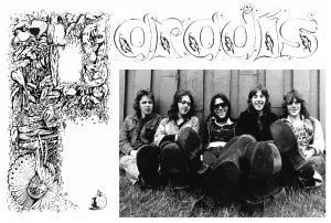 Paradís 1975