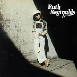 Ruth Reginalds - Ruth Reginalds