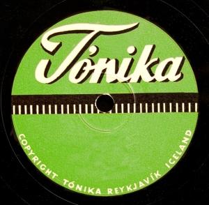 Tónika logo1