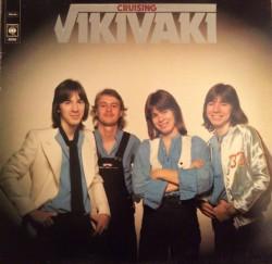 vikivaki-cruising