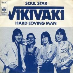 vikivaki-soul-star-ep