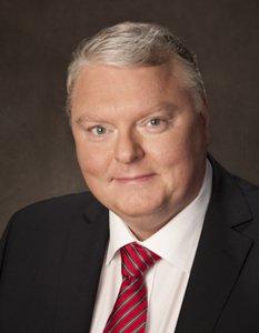Guðbjörn Guðbjörnsson