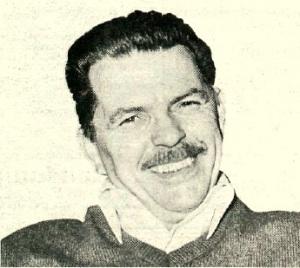 Gunnar Ormslev