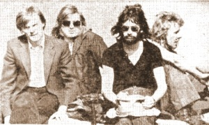 opus 19721