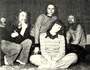 Opus 19741