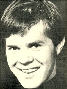 Rúnar Gunnarsson1