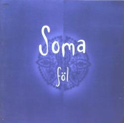 Soma - Föl1