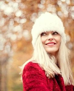 Halla Margrét Árnadóttir1