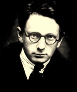 Jón Leifs1