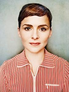 Emilíana Torrini (2)