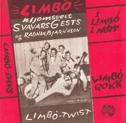Hljómsveit Savavars Gests og Ragnar Bjarnason - Limbó