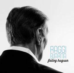 Ragnar Bjarnason - Falleg hugsun