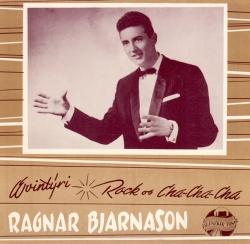 Ragnar Bjarnason - Rock og cha cha cha ofl