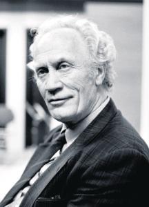 Ragnar Björnsson