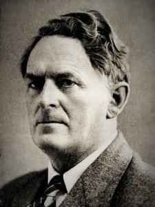 Ríkarður Jónsson (4)