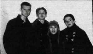 Richter (2)
