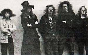 Rifsberja 1972 (3)